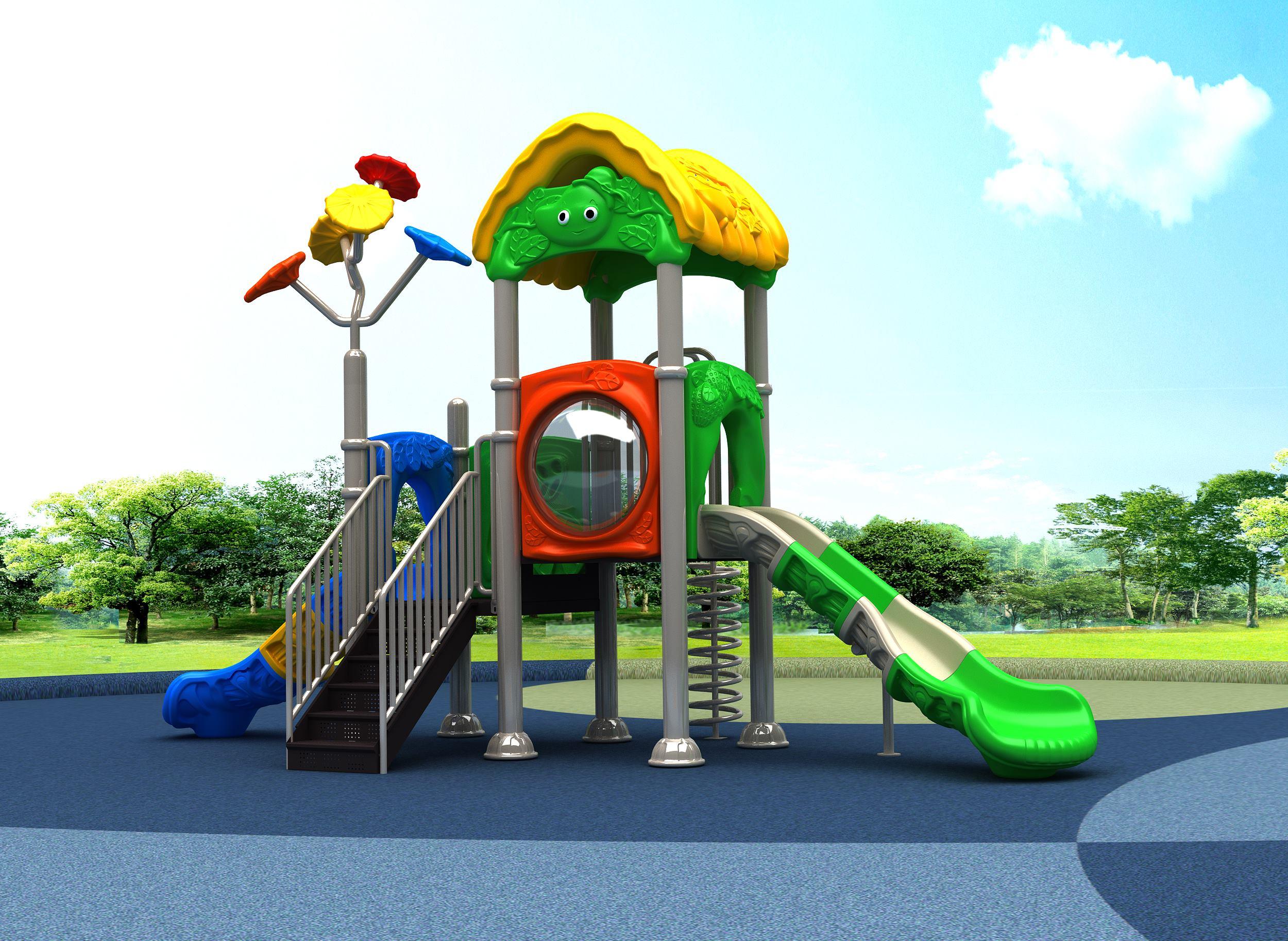 SOZA PlayGround parques infantiles juegos para niños parques plásticos parques plasticos parques infantiles bogota parques infantiles bogotá parques infantiles colombia