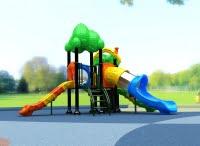 SOZA PlayGround parques infantiles juegos para niños parques plásticos parques plasticos parques infantiles bogota parques infantiles bogotá