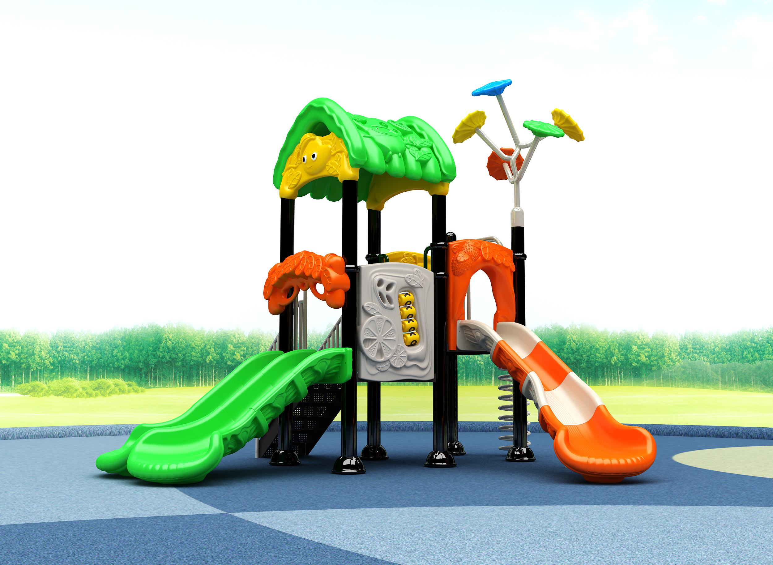 soza playground parques infantiles juegos para nios parques plsticos parques plasticos parques infantiles bogota parques infantiles