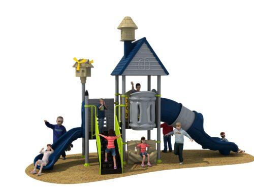 HOUSE SERIES – OZ-H19-152